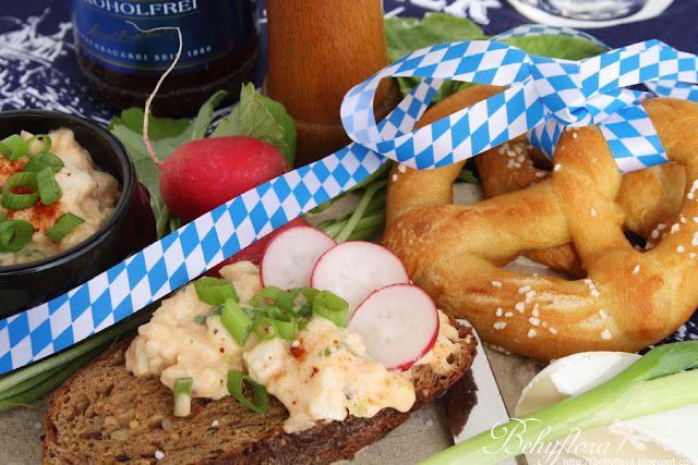 Oktoberfest food vegetarisch lecker auergewhnliche rezepte oktoberfest food forumfinder Image collections
