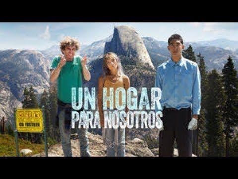 Pelicula Un Hogar Para Nosotros Audio Latino Full Hd Audio