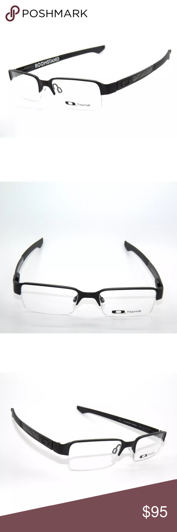 d38297654bc Oakley Boomstand Price « One More Soul