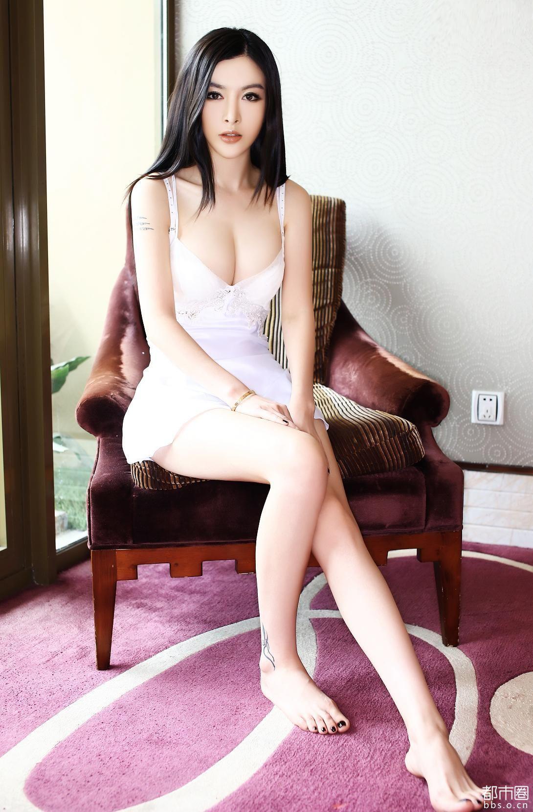 naked Legs Xiao Yanhong (96 pics) Young, Snapchat, cameltoe