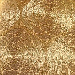 die besten 25 goldene tapeten ideen auf pinterest schwarzer marmor hintergrund gold. Black Bedroom Furniture Sets. Home Design Ideas