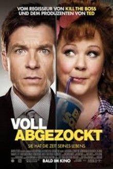 Voll Abgezockt Stream Deutsch