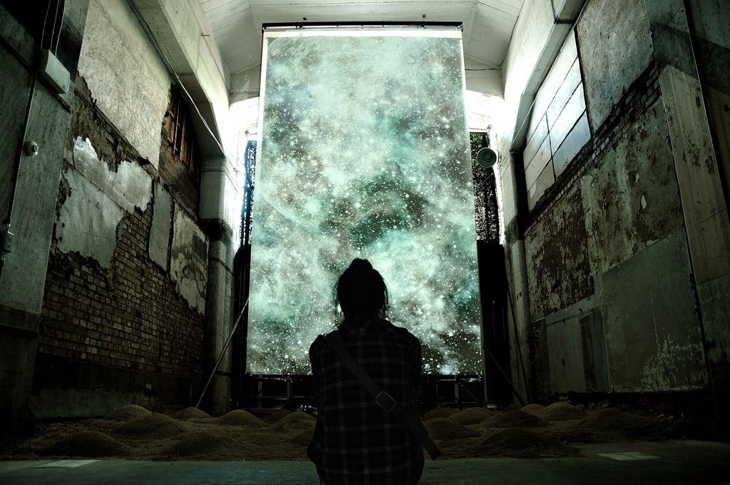 NIKON(ニコン)のカメラ NIKON D90で撮影したインテリア・オブジェクト(mind trip)の写真(画像)