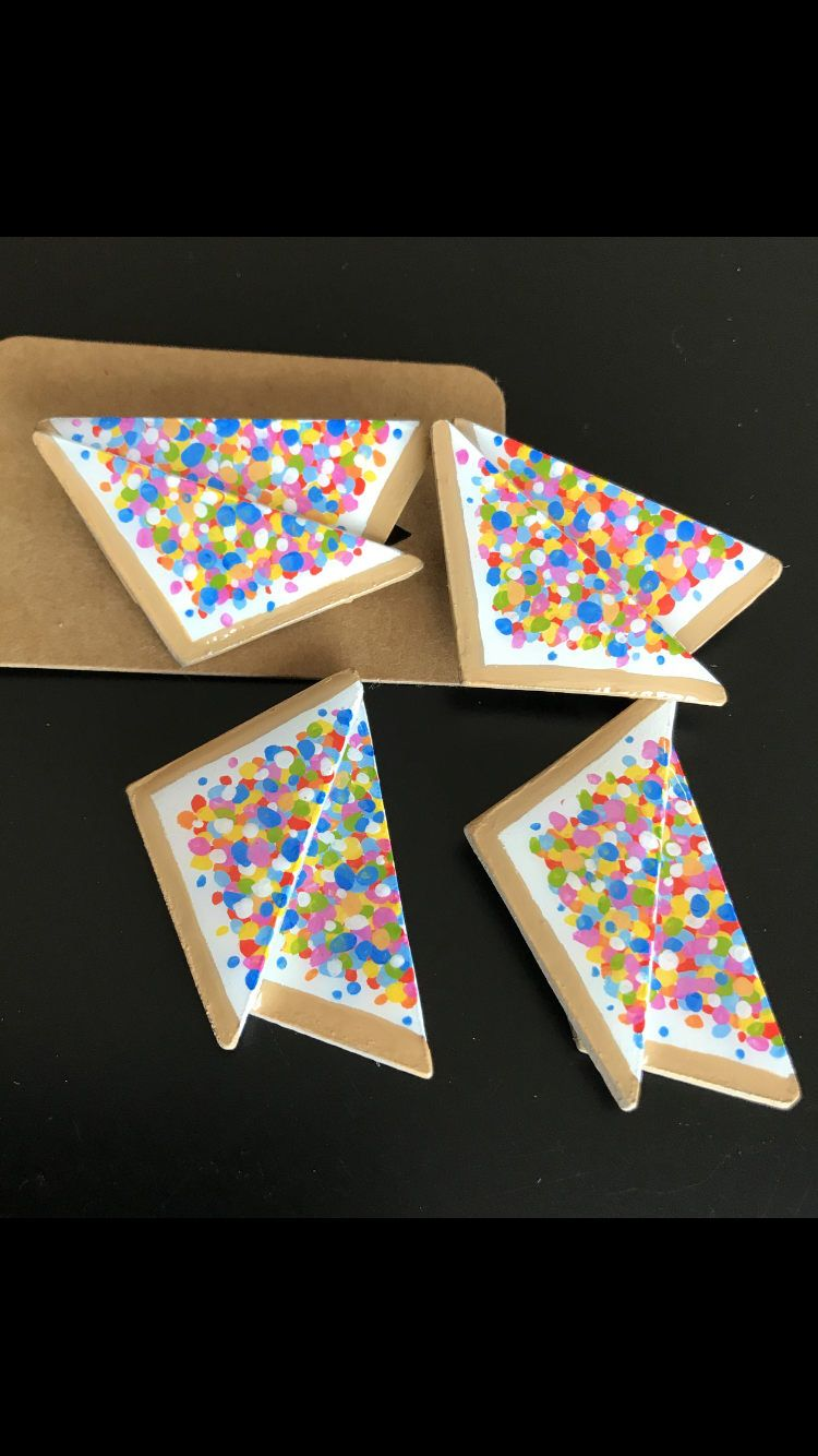 This item is unavailable Fairy bread, Australian party