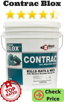 Best Mouse Poison Get Rid Of Mice With Mouse Bait Poison That Works Mouse Poison Best Mouse Rat Poison