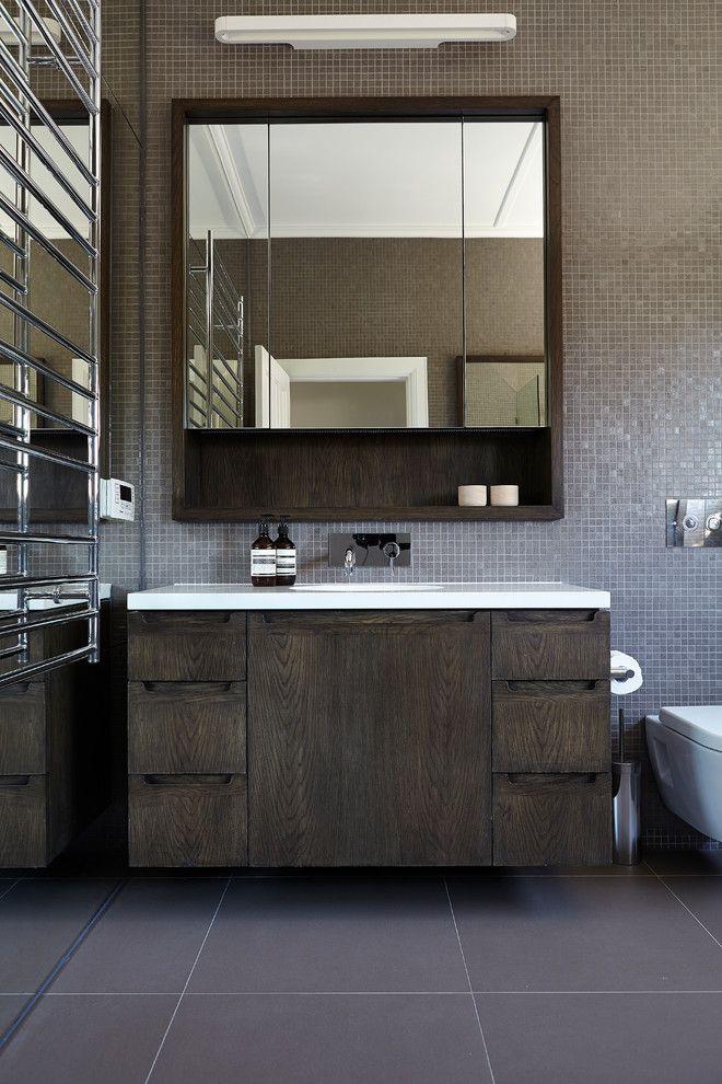 Etonnant Dressing Room Wall Cabinet Design Big Floor Tiles Mirror Racks Wash Basin  Contemporary Style Of Cabinets To Get Dressing Room Wall Cabinet Design  Ideas From