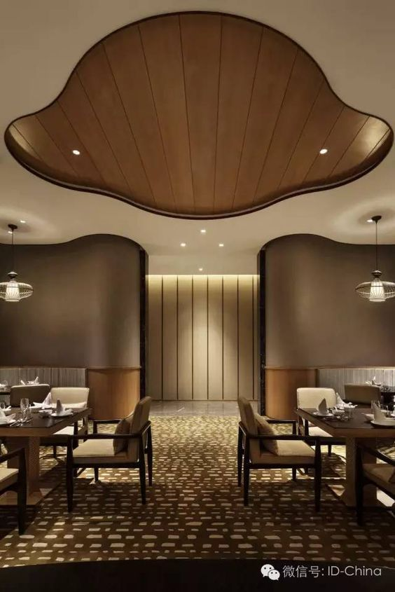 Best Pin By Li Suqin On Interior Design False Ceiling Living 400 x 300