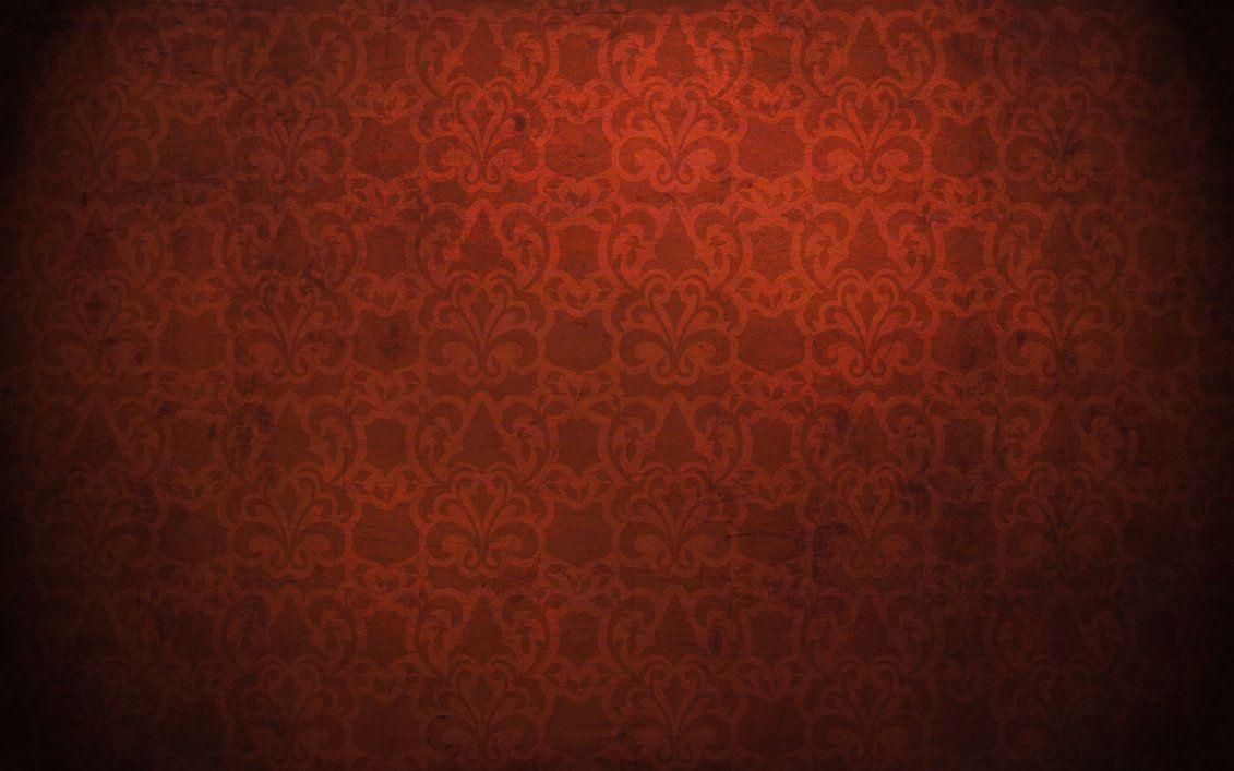 Victorian Grunge Wallpaper   wallpaper   Pinterest   Grunge ... for Red Brown Background Wallpaper  585hul