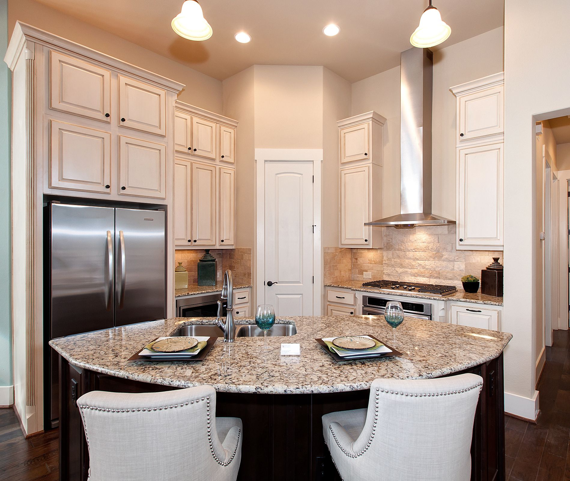 Find This Pin And More On Brohn Homes San Antonio.