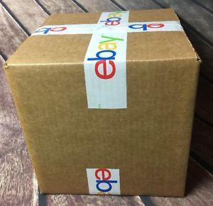 Mystery Box For Women Random Accessories Drinkware Ebay Mystery Box Box Ebay