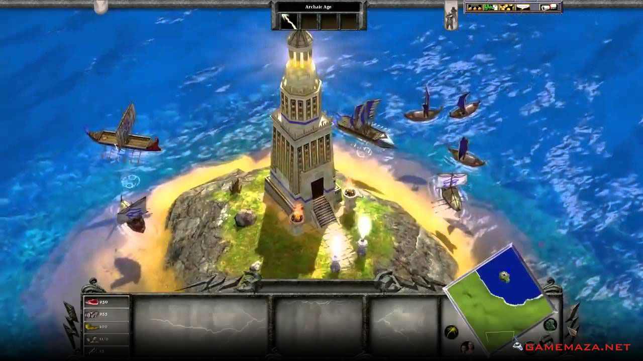 Age Of Mythology Extended Edition Free Download Age Of
