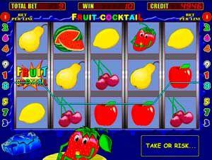 Играть игровые автоматы клубнички онлайнi игровые автоматы онлайн отзывы