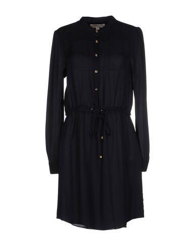 MICHAEL MICHAEL KORS Short Dress. #michaelmichaelkors #cloth #short dress