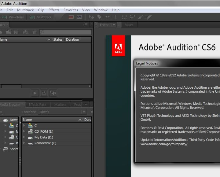 key generator adobe audition cs6