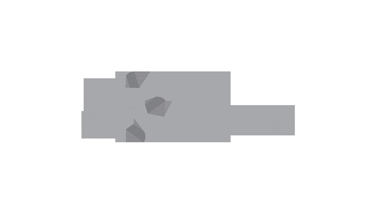 Five Stars Logo Star Logo Design Logo Design Logos