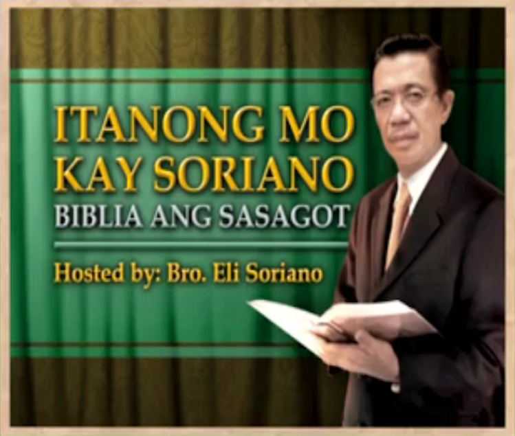 Ang dating daan tv stream