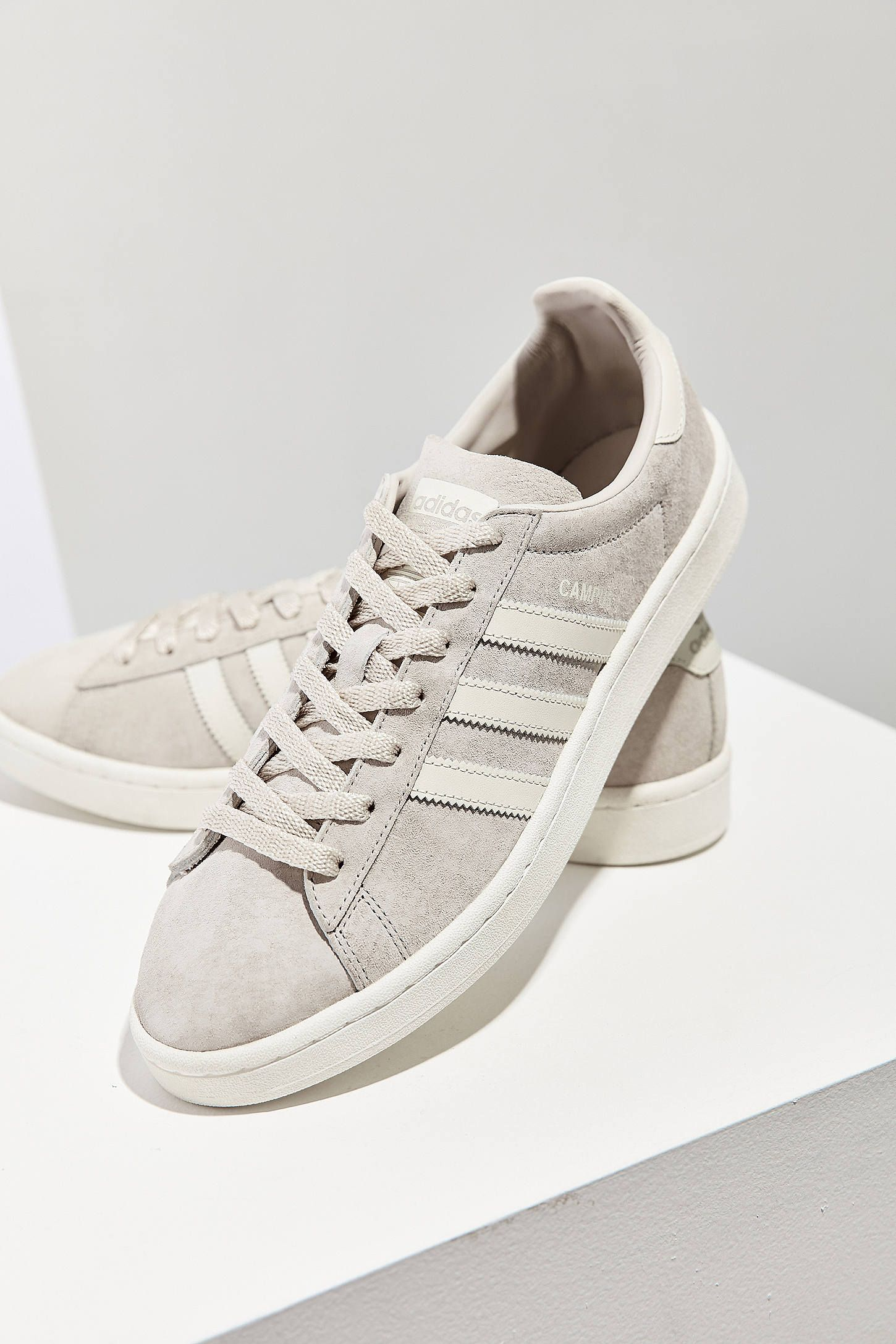 adidas Originals X UO Campus Sneaker