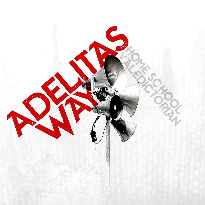 Atelitas Way - Home School Valedictorian