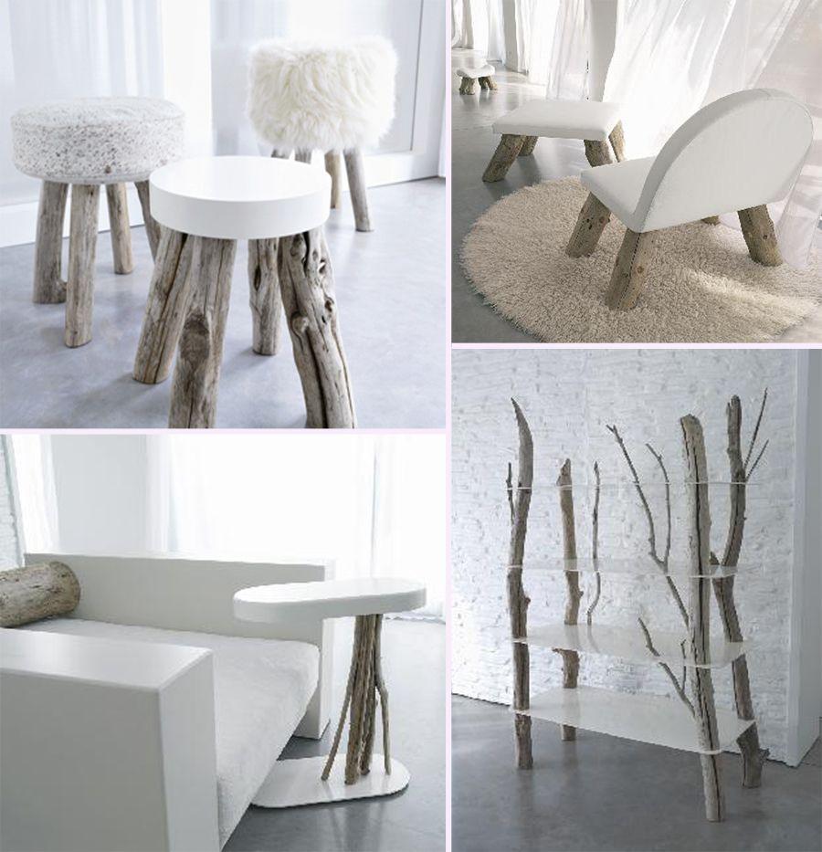 images about Bleu nature on Pinterest Acrylics Furniture