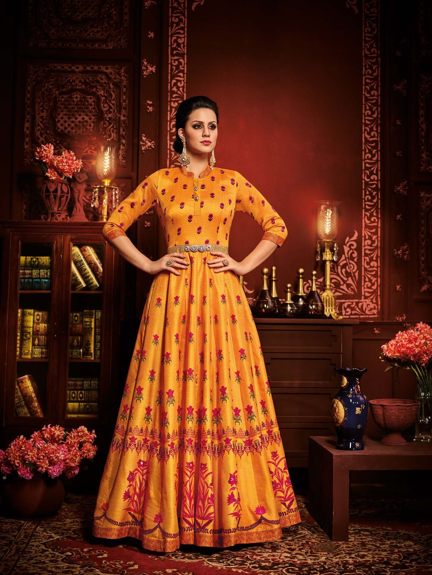 Vipul suits indian dresses desi and fashion women