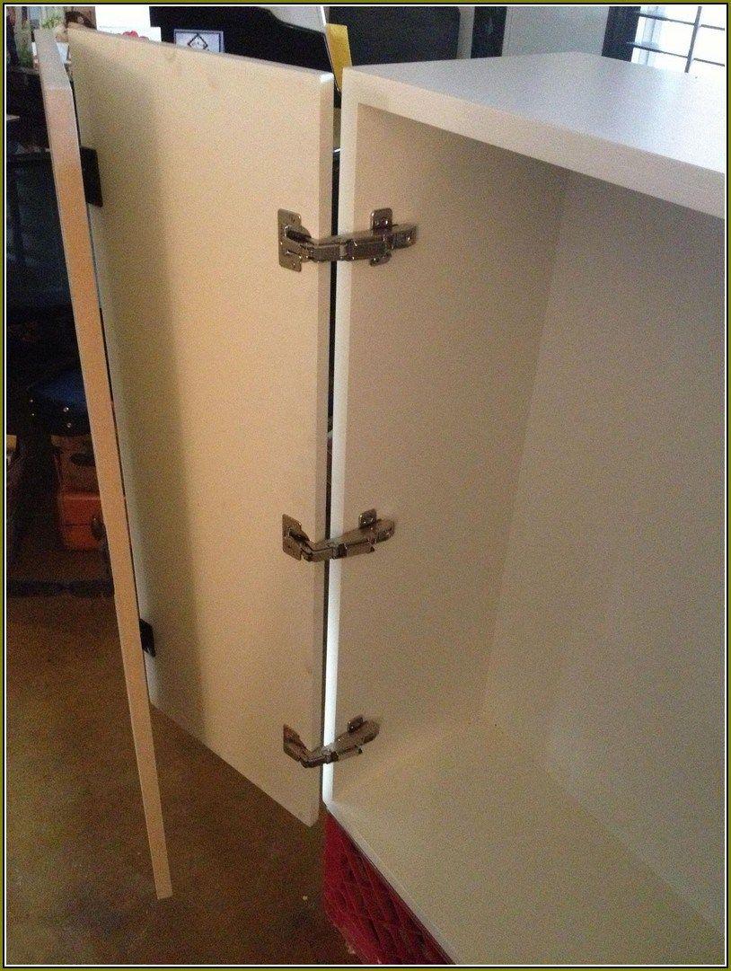 Image result for european hinge tv cabinet   Kitchen ...