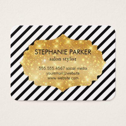 Makeupartist businesscards elegant sparkle business card makeupartist businesscards elegant sparkle business card colourmoves