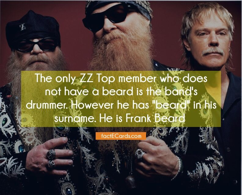 b24ab710828399943f25dc550e990a50 beard meme beard & memes quotes pinterest