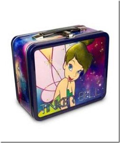 ec40dad68e3 Top 10 Disney Lunch box Designs- Flashback Edition   Disney Bows and ...