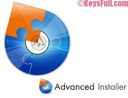 Advanced Time Synchronizer Keygen Mac