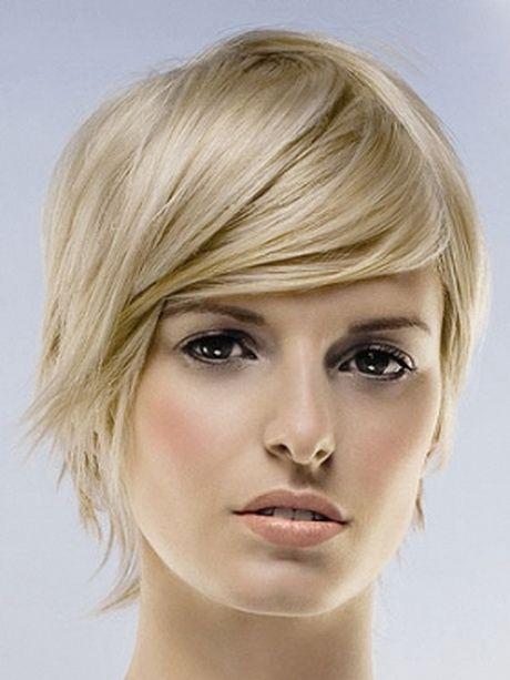 Photo of Tagli di capelli corti dritti femminili, tagli di capelli corti e altro …