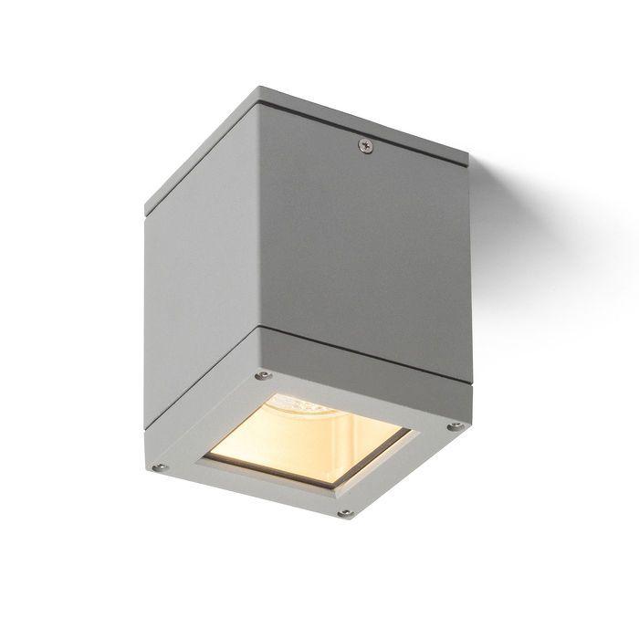 Quadra m rendl light studio outdoor ceiling light for a par30 quadra m rendl light studio outdoor ceiling light for a par30 halogen light source aloadofball Images