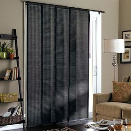Whole Home Md Beckett Room Darkening Panel Tracks From 139 99 4 Ikea Panel Curtains Home Room