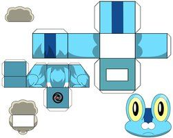 By Theme Pokemon Xy Jaramillo13Party Froakie n8kXOwN0P