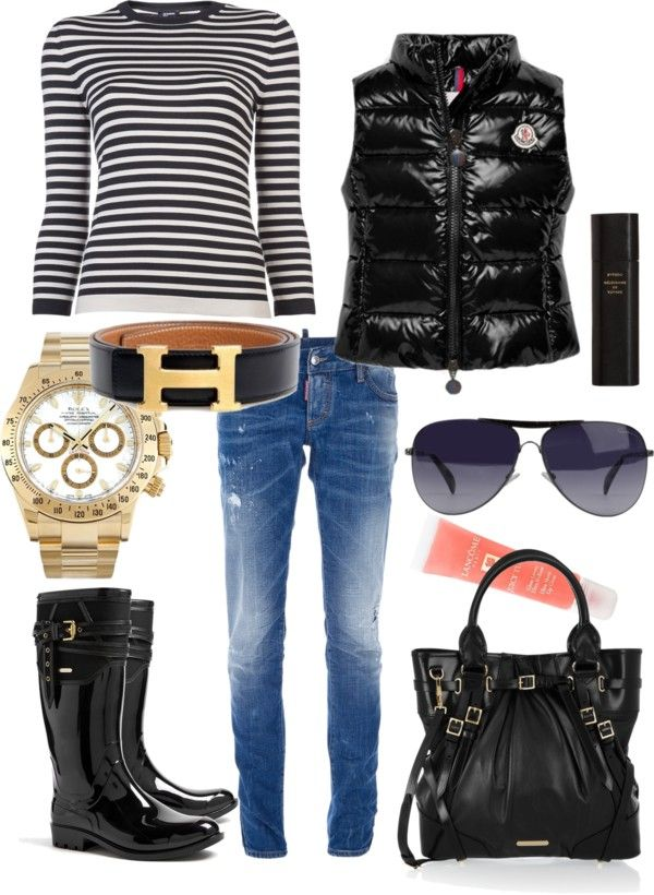 """Untitled #274"" by chicandglamorous on Polyvore"