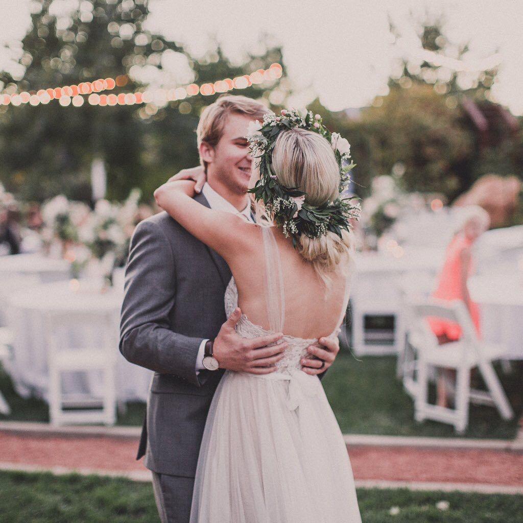 Aspyn Wedding: Wedding, Dream Wedding