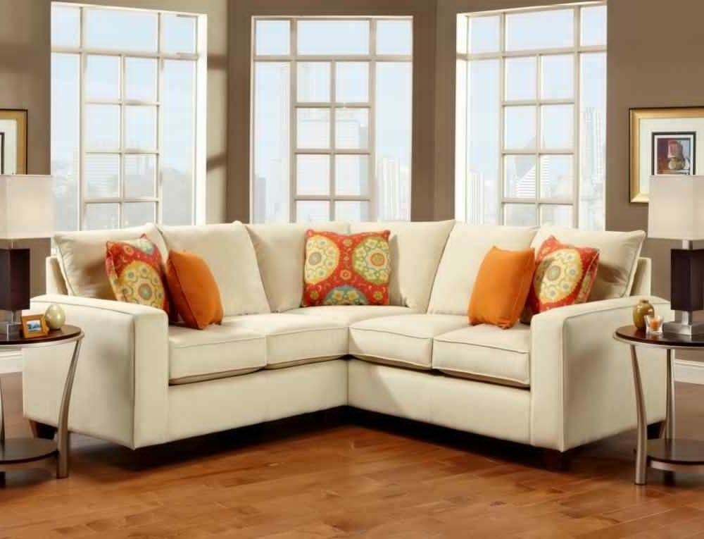 Sectional Sofas Houston Tx Furniture And Home Design In Houston Austin San Antonio Bryan Thesofa Sofas For Small Spaces Couches For Small Spaces Corner Sectional Sofa