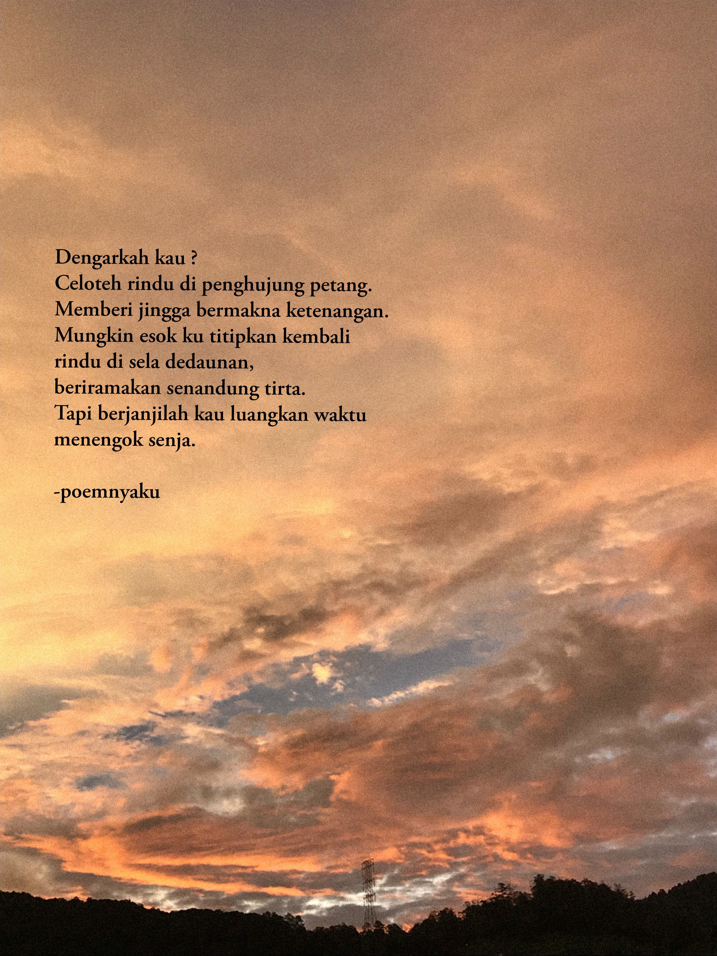 Pin By Widi Wiadnyana On Oc Quotes About Photography Cinta