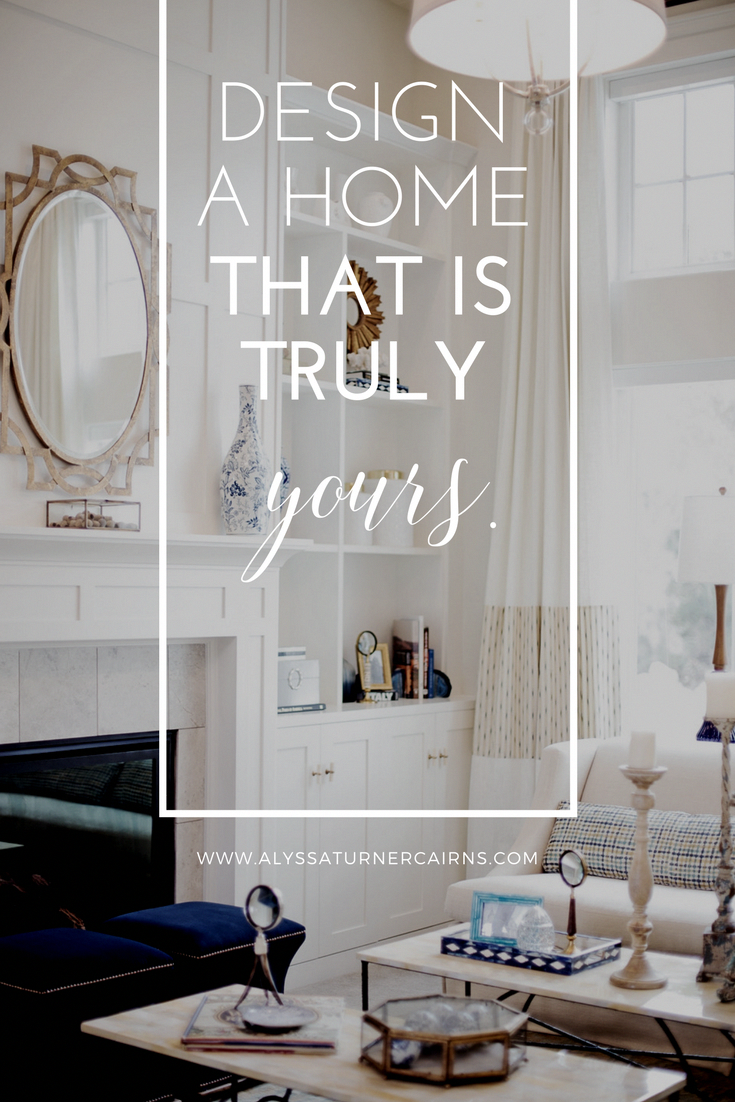 Get professional help with your home decorating without ever