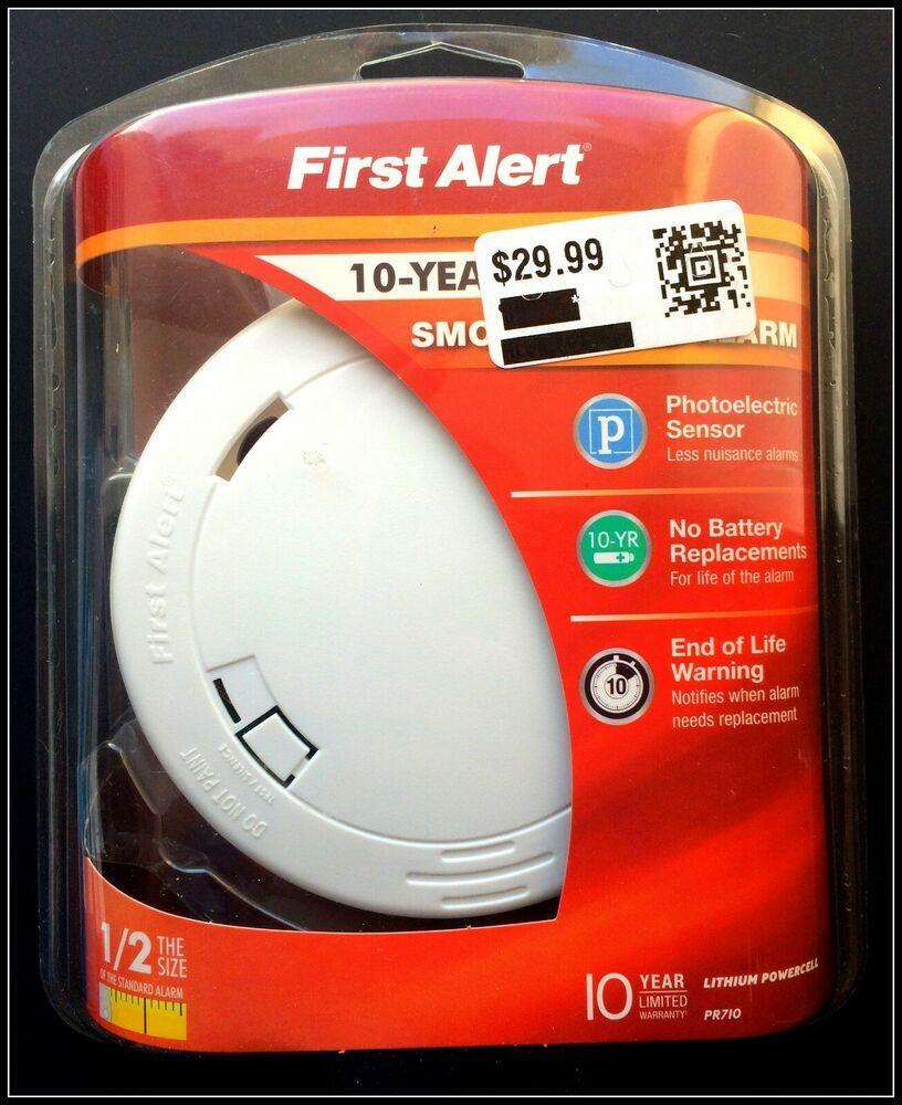 Smoke Alarm Smoke Alarm Ideas Smokealarm Firealarm First Alert