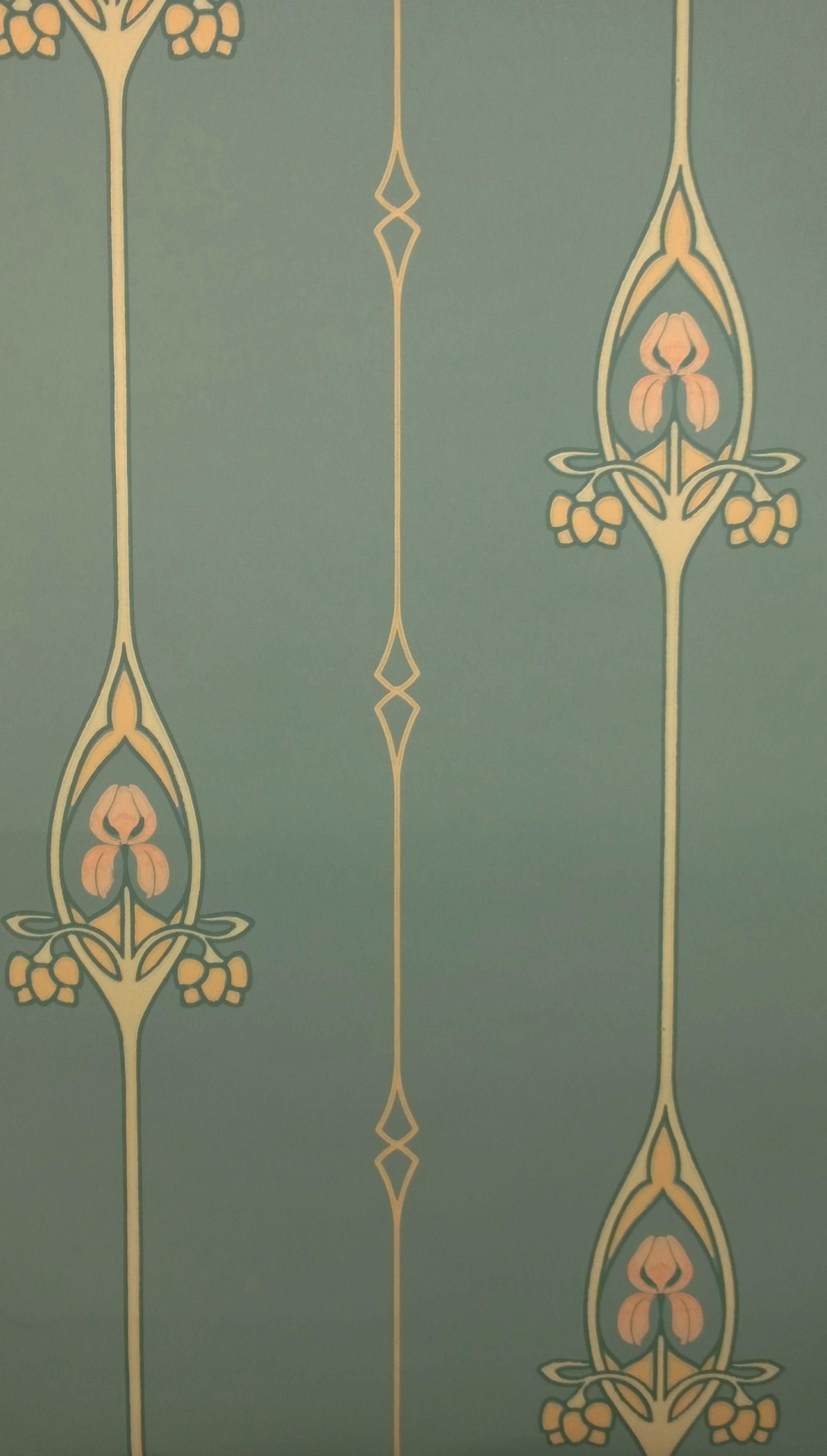 Pin von Gemma Lapin auf Art Deco | Pinterest | Fenster, Jugendstil ...