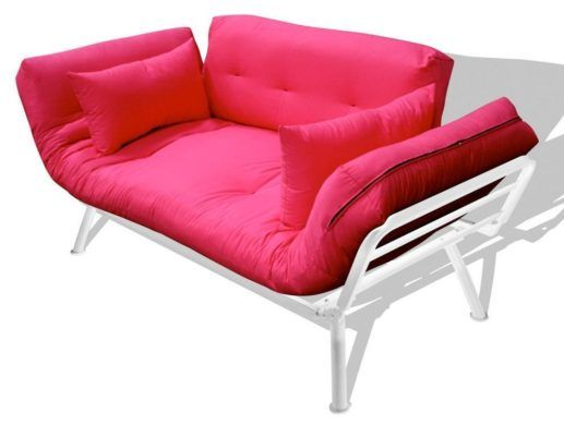 american furniture alliance modern loft collection futon mali flex  bo american furniture alliance modern loft collection futon mali flex      rh   pinterest