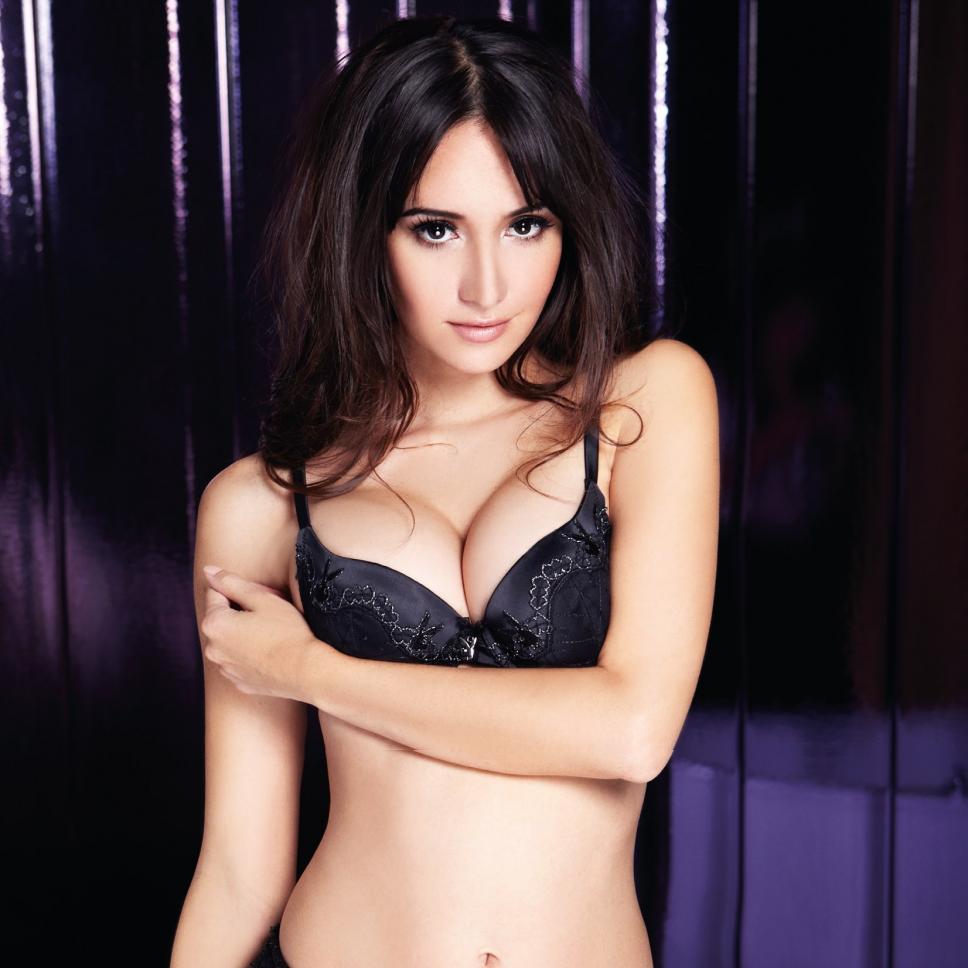 Erotica Sara Malakul Lane naked (23 photos), Tits, Fappening, Instagram, cameltoe 2017