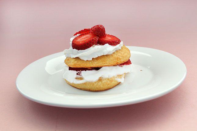 um-doce-dia-usando-massa-folhada-para-sobremesas-09