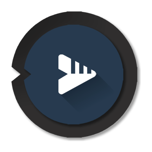 Download Free BlackPlayer EX v20 45 Final Full Paid Version