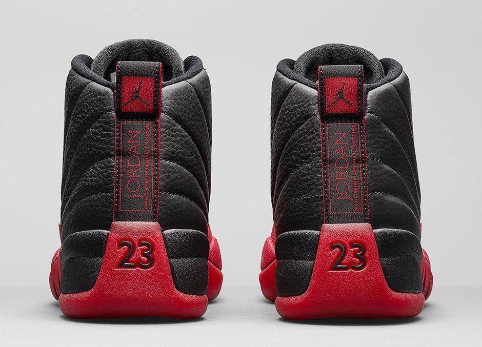 Buy Discount Nike Air Jordan XX8 SE Cheap sale Raptors Dark Conc