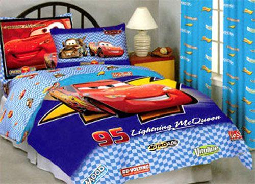 disney cars twin comforter set   Disney Cars Bedding Set   Cars Bed in. disney cars twin comforter set   Disney Cars Bedding Set   Cars