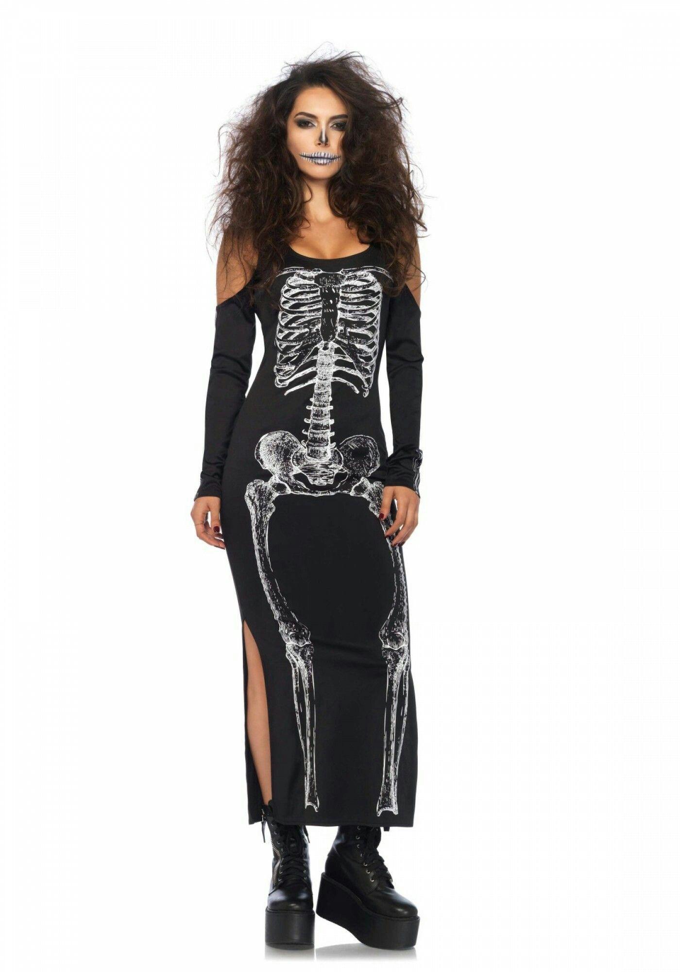 Pin en Disfraces Halloween