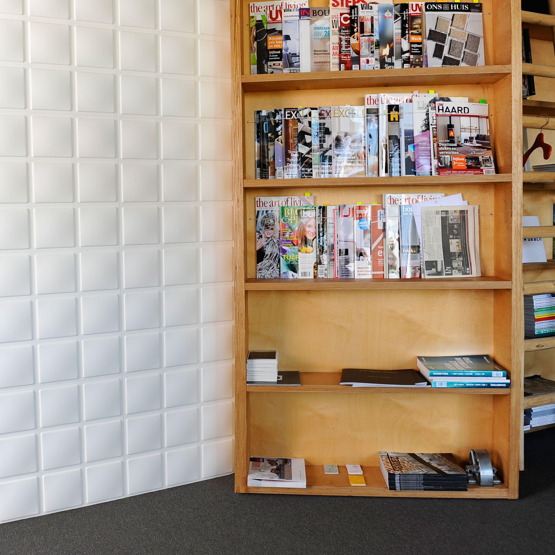3d wall 3d wall panel 3d wall decor 3d wall cover 3d board