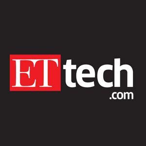indian dating app dil bedste online dating i Seattle
