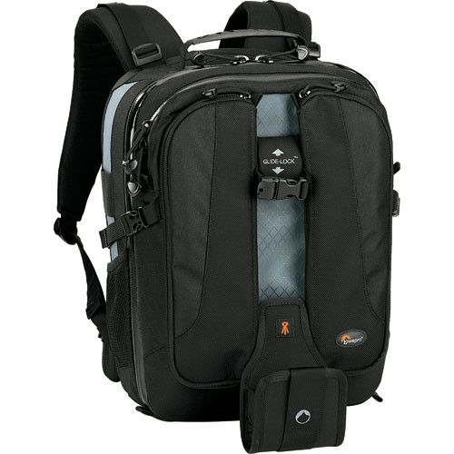 $169 99 Lowepro Vertex 100 AW Backpack LP35018 B&H Photo